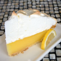 Android-L-becoming-LMP-lemon-meringue-pie