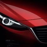 Mazda เปิดตัวรถสปอร์ต RX-7 ปี 2017 ต่อด้วย RX-9 ปี 2020
