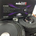 audioQUART AQ-M65HD