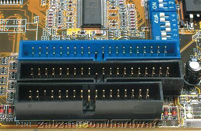 Xfx nforce 630i motherboard