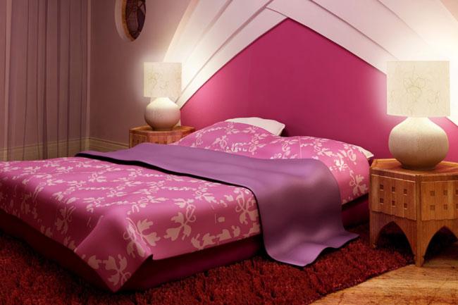 Bedrooms-zabzaa-com-4