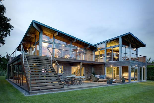 wood-home-1