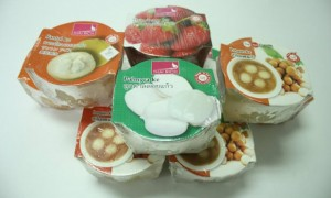 10 อาหารแปรรูป ตอบโจทย์รสนิยม10 ชาติอาเซียน