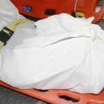 หนุ่มฟินแลนด์ รมแก๊ส ฆ่าตัวตายคาห้องพัก