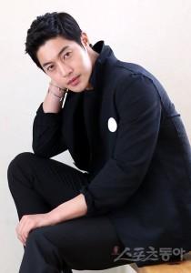 คิมฮยอนจุง เตรียมหนีข่าวฉาวเข้ากรมทหาร