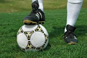 โปรแกรมการแข่งขันฟุตบอล วันศุกร์ 12 กันยายน 2557