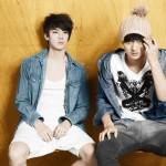 เซฮุน EXO โดนติ่งเกาหลีถล่มด่าเปิดแอคเคาท์ Weibo ของจีน ด้าน หวงจื่อเทา เหน็บกลับติ่งเกาหลี