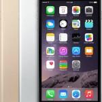 รีวิว iPhone 6 Plus