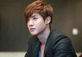 คิมฮยอนจุงพร้อมรับผิดชอบ หากอดีตแฟนสาวท้องจริง