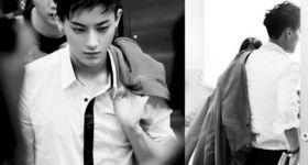 เทา (Tao) ขอถอนตัวจาก EXO