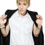 คดี SM ยื่นฟ้อง คริส EXO ฐานละเมิดสัญญา
