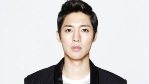 """ผล DNA """"คิม ฮยอนจุง""""และลูกอดีตแฟนสาว ใกล้เคียงถึง99.9999%"""