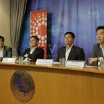 เผยตัวตนและแนวคิด 'F4′ แห่งการเมืองยุคใหม่เมืองไทย