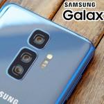 """นักวิเคราะห์คาด """"Samsung Galaxy S10″ อาจเป็นมือถือซัมซุงรุ่นแรกที่มาพร้อมกล้องหลัง 3 ตัว"""