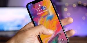 พาชมเครื่องต้นแบบ iPhone รุ่นใหม่ทั้งสามรุ่นที่จะเปิดตัวในปีนี้
