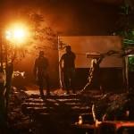 ผู้เชี่ยวชาญเผย ทีมหมูป่า อาจต้องรอใน ถ้ำหลวง อย่างน้อย 4 เดือน เพื่อความปลอดภัย