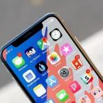คาด iPhone 9 จะมีราคาไม่ถึง 2 หมื่นบาท