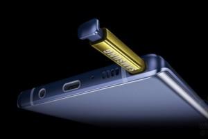 """ไม่เชื่อก็ต้องเชื่อ """"Samsung Galaxy Note 9"""" เป็นมือถือความจำ 512GB ที่ราคาถูกที่สุดในอเมริกา"""