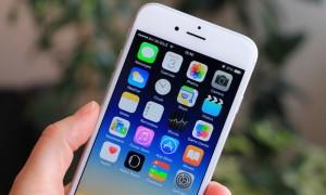 3 วิธีง่ายๆ เมื่อต้องการลบข้อมูลออกจาก iPhone เมื่อยามพื้นที่เต็ม