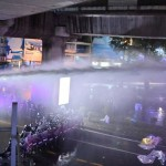 ยอดทะลุ 1,008 แพทย์แห่ลงชื่อค้านใช้ความรุนแรงสลายชุมนุม-ขวางรถพยาบาล