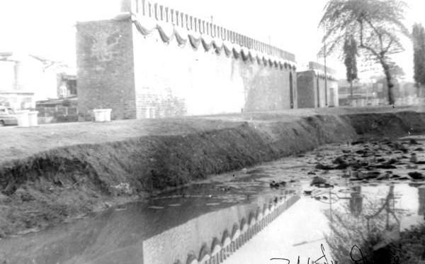 gate-chiangrai-2