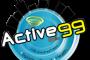 วิทยุออนไลน์ 99 Active Radio