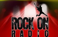 Rock On Radio