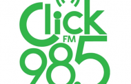 98.5 Click FM คลิกทุกแนว