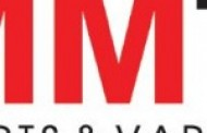 SMM TV