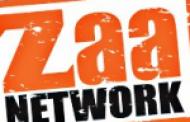Zaa Network