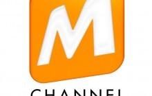 ช่อง M Channel