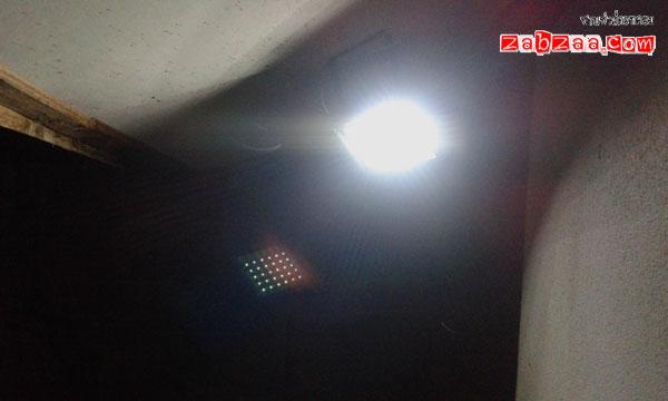 solar-lamp-30led-2