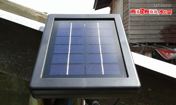 solar-lamp-30led-3