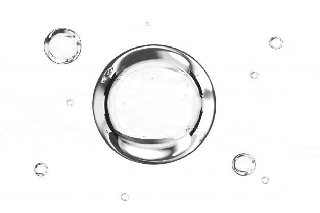 ประโยชน์ของน้ำตบ เหมาะกับสภาพผิวแบบไหน
